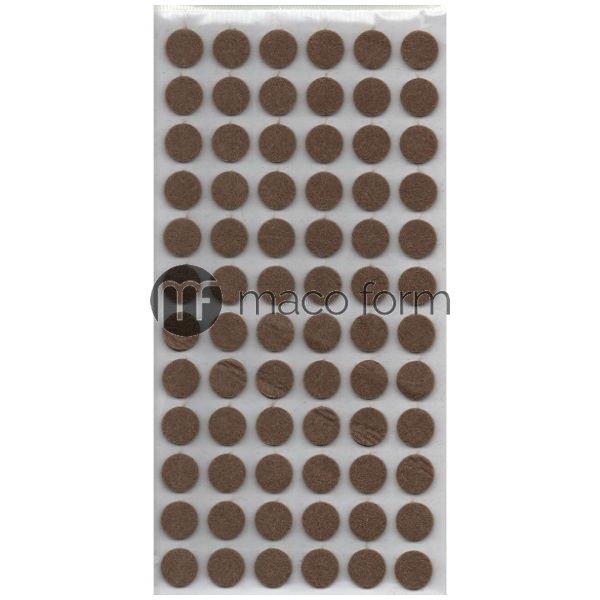 Filc – #15mm-600×600