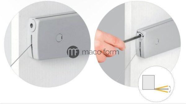 Microwinch-podesavanje_900x505