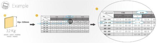 Microwinch-primer za montazu_900x247
