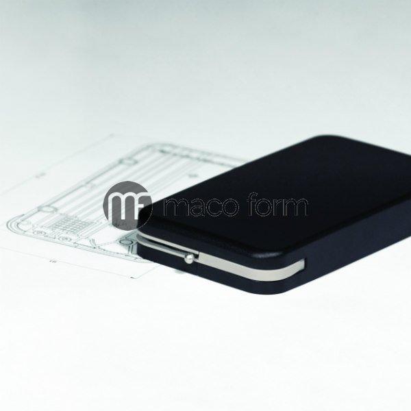 Minivinch00-naslovna_600x600