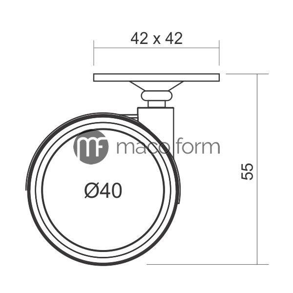 pvc-fi40-plocica-tehnicki-podaci
