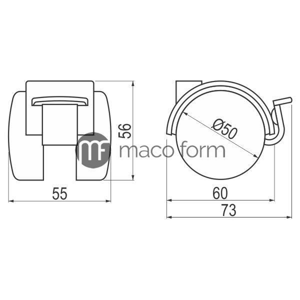 pvc-tockic-hard-fi50-kocnica-tehnicki-podaci