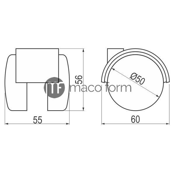 pvc-tockic-hard-fi50-tehnicki-podaci-1