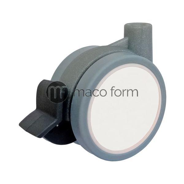 tockic-fi60-abs-siva-guma-beli-disk