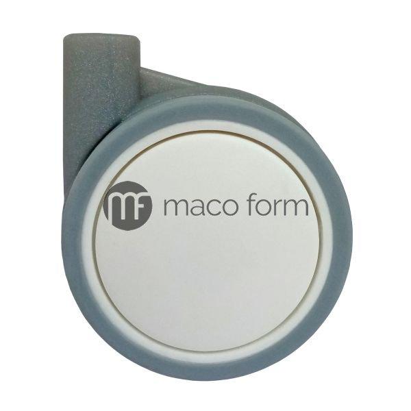tockic-fi60-abs-siva-guma-bez-kocnice-beli-disk