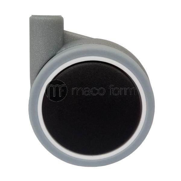 tockic-fi60-abs-siva-guma-bez-kocnice-crni-disk