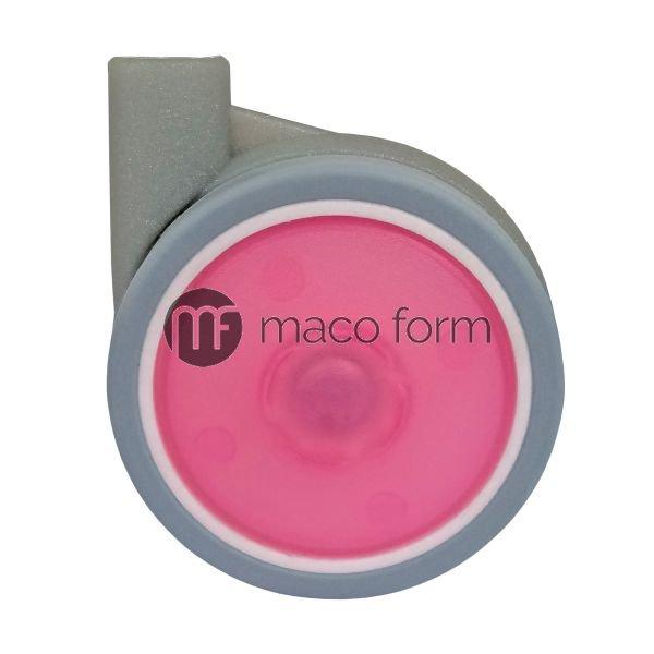tockic-fi60-abs-siva-guma-bez-kocnice-pink-disk