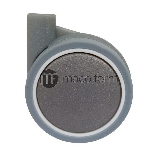 tockic-fi60-abs-siva-guma-bez-kocnice-sivi-disk