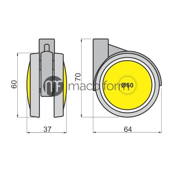 tockic-fi60-abs-siva-guma-bez-kocnice-teh-podaci-1