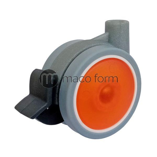 tockic-fi60-abs-siva-guma-crveni-disk