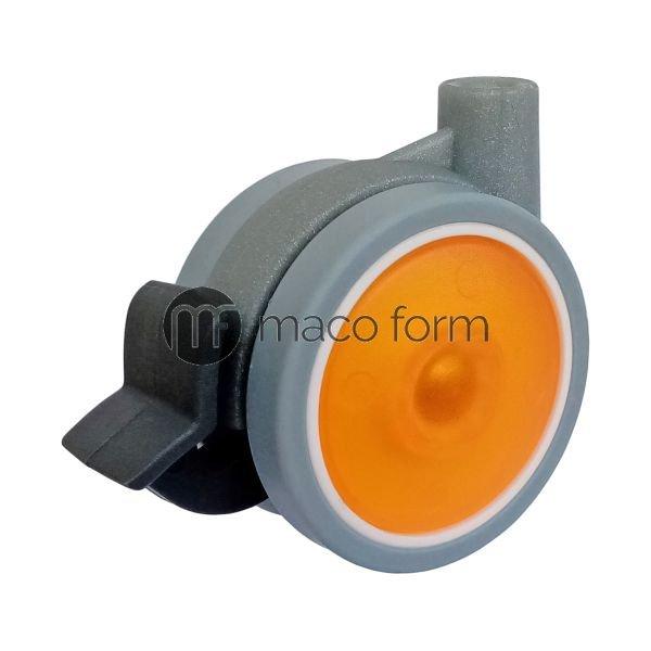 tockic-fi60-abs-siva-guma-narandzasti-disk