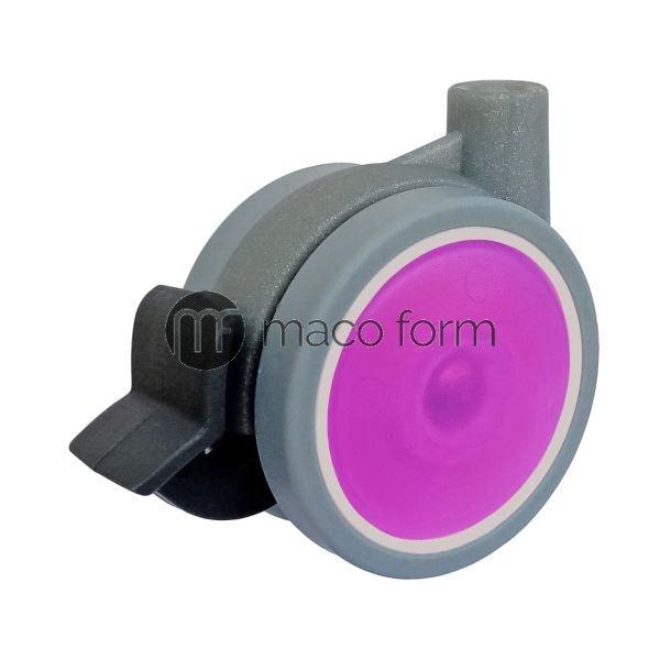 tockic-fi60-abs-siva-guma-pink-disk