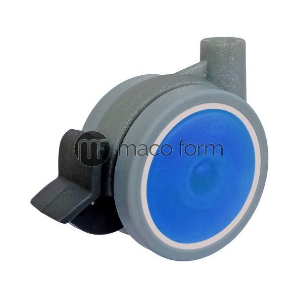 tockic-fi60-abs-siva-guma-plavi-disk