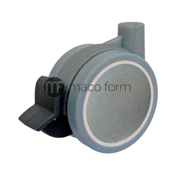 tockic-fi60-abs-siva-guma-siva-disk