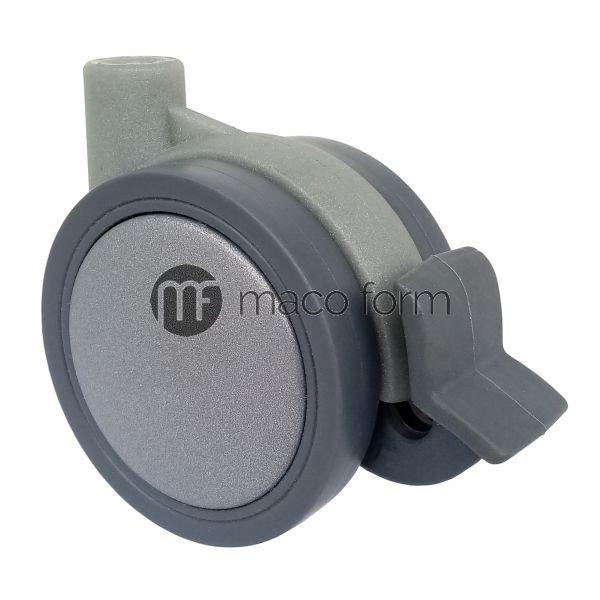 tockic-fi60-abs-sivi-kocnica-sivi-disk