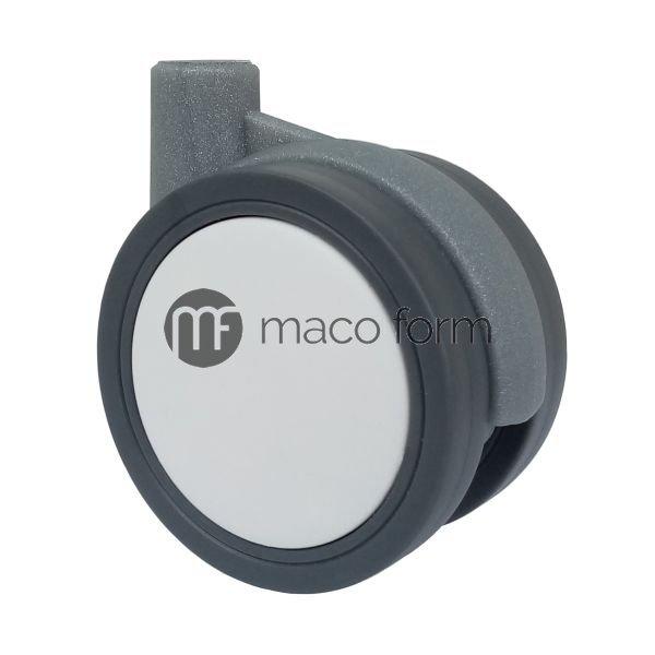 tockic-fi60-abs-sivi-poklopac-beli