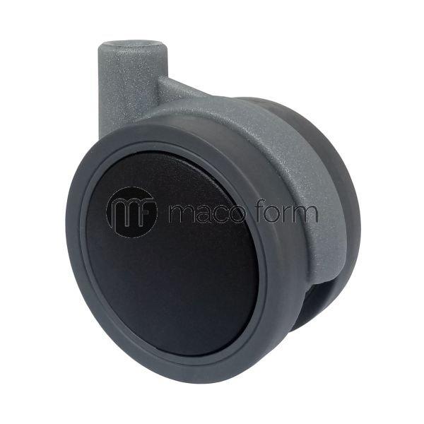 tockic-fi60-abs-sivi-poklopac-crni