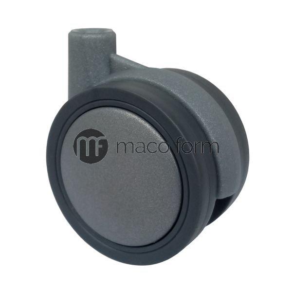 tockic-fi60-abs-sivi-poklopac-sivi