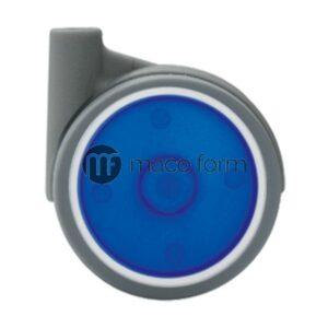 tockic-fi75-abs-siva-guma-bez-kocnice-plavi-disk