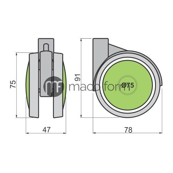 tockic-fi75-abs-siva-guma-bez-kocnice-teh-podaci
