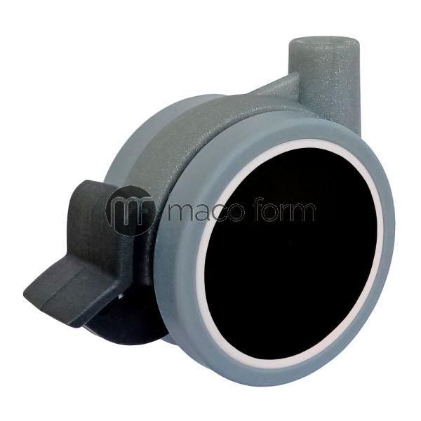 tockic-fi75-abs-siva-guma-crni-disk