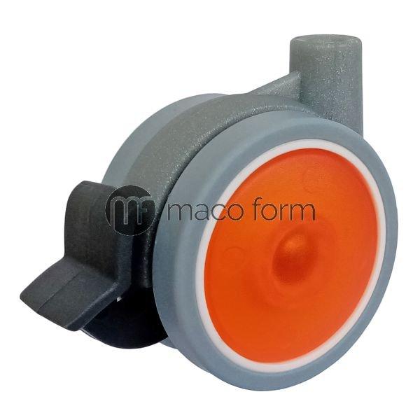 tockic-fi75-abs-siva-guma-crveni-disk
