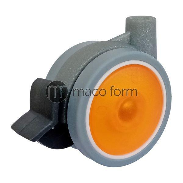 tockic-fi75-abs-siva-guma-narandzasti-disk