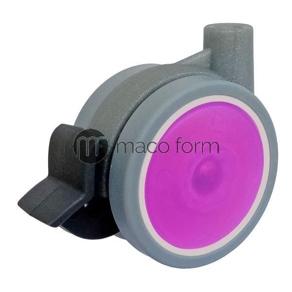 tockic-fi75-abs-siva-guma-pink-disk