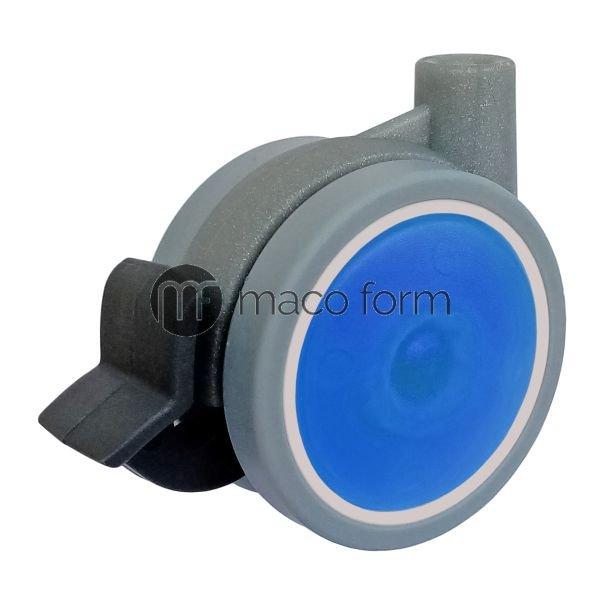 tockic-fi75-abs-siva-guma-plavi-disk