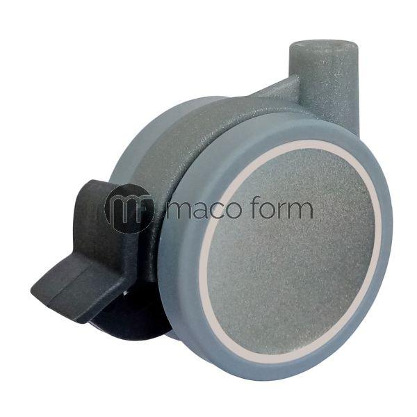tockic-fi75-abs-siva-guma-sivi-disk
