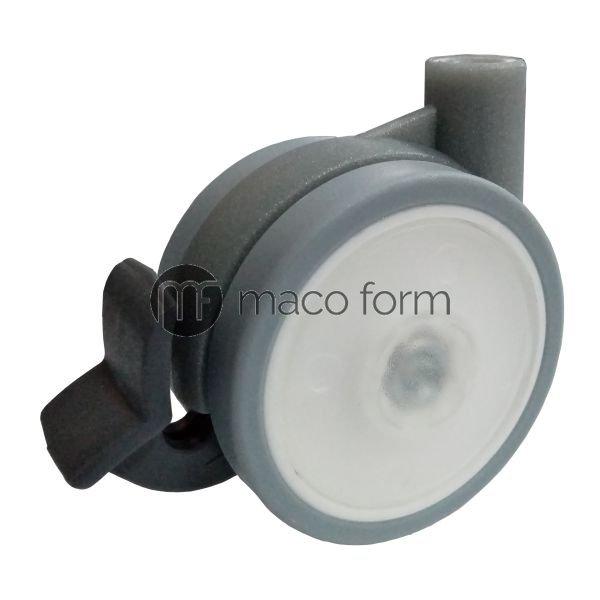 tockic-fi75-abs-siva-guma-transparentni-disk