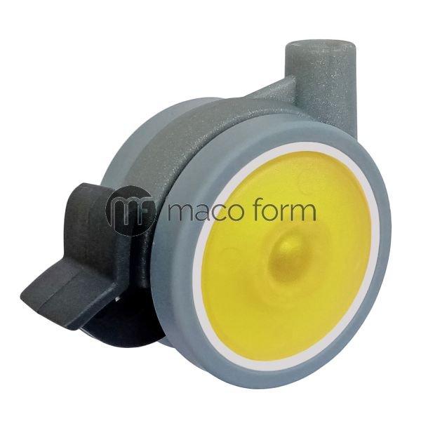 tockic-fi75-abs-siva-guma-zuti-disk