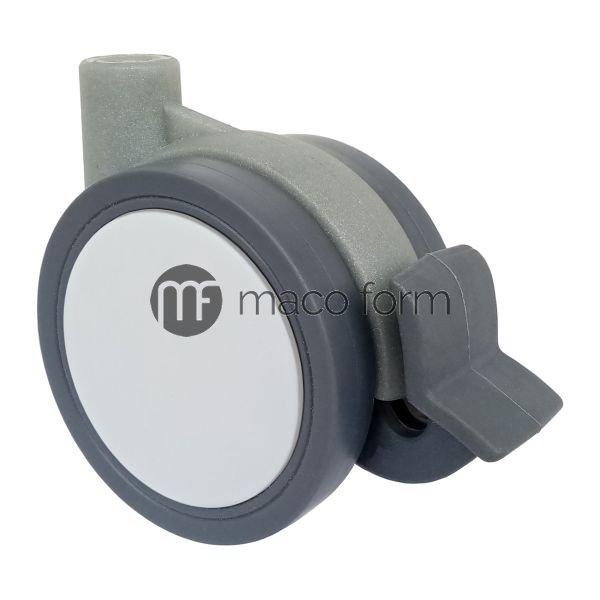 tockic-fi75-abs-sivi-kocnica-beli-disk