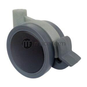 tockic-fi75-abs-sivi-kocnica-crni-disk