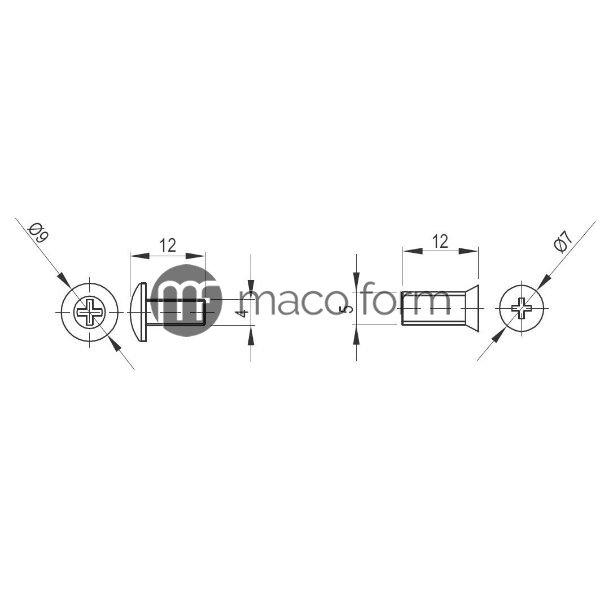0004004-Spojnica_za_compact_02