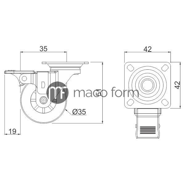 fi35-silikonski-tockic-tehnicki-podaci