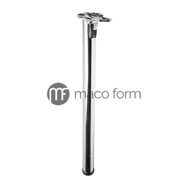Noga za STO CLICK H710-730 HROM