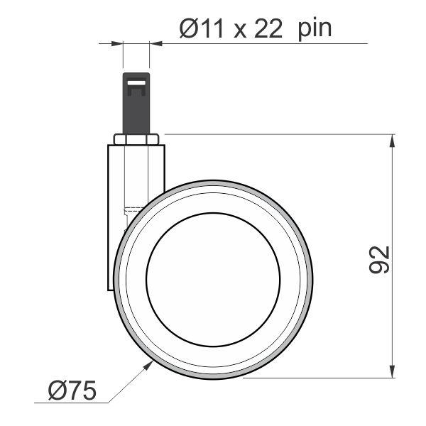 tockic-koev-fi75-pin-tehnicki-podaci