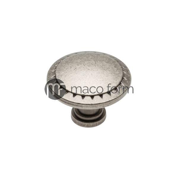 0002088-palermo-dugme-antik-srebro