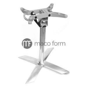 obarajuca-nogica-∅60-700mm