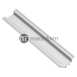 aluminijumski ugaoni profili za LED rasvetu