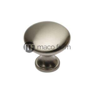 0002735-terni-dugme-inox
