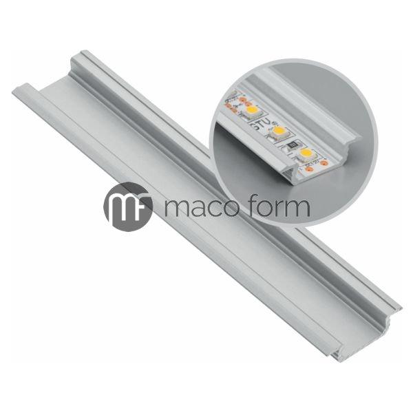 ALU-profil-za-LED-GLAX-Srebrni-3m-ugradni_1