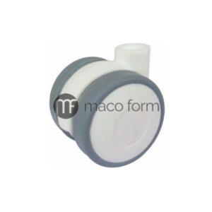 tockic-ABS-fi40-bela-2