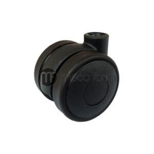 tockic-ABS-fi40-crna-2