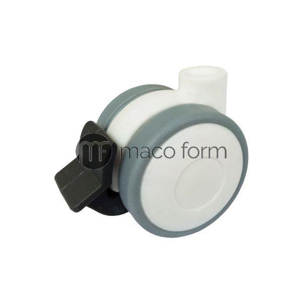 tockic-ABS-fi40-kocnica-bela-2