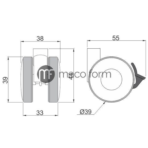 tockic-ABS-fi40-kocnica-tehnicki-podaci-opis-1