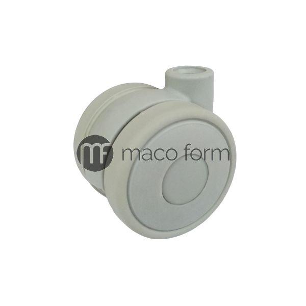 tockic-ABS-fi40-siva-2