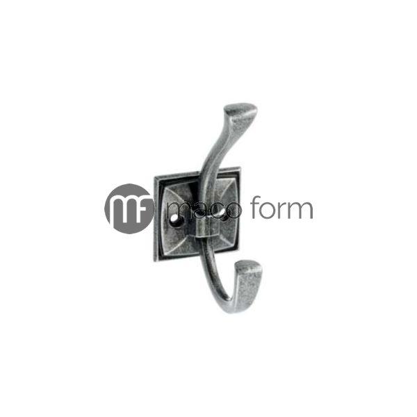 0002085-civiluk-madryt-silver-antik