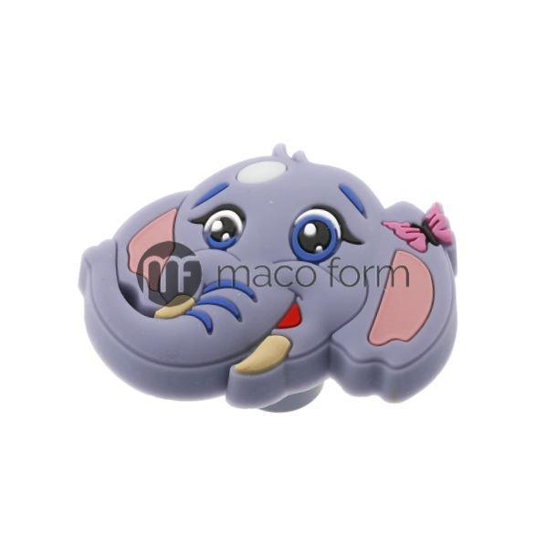 0002427-kid-p-slon